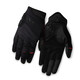 Giro Xena Gloves Women Black